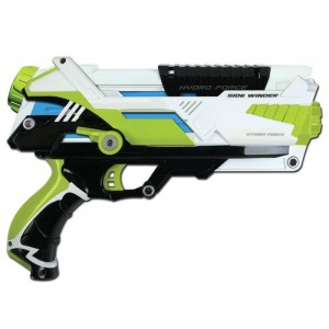 Pistola de Agua Force Shooter