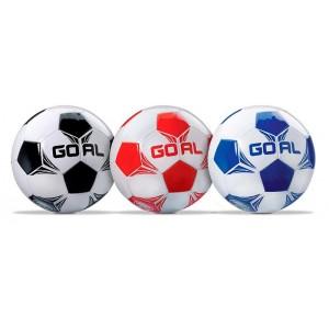 Balón de Fútbol Talla 5