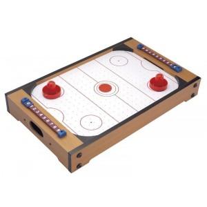 Hockey de Mesa