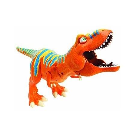 Dinosaurio T-Rex Roar Boris