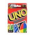 UNO Original