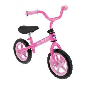 First Bike Rosa