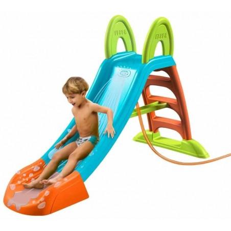 Tobogán Slide Plus