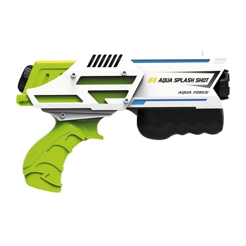 Pistola de Agua Splash Shot