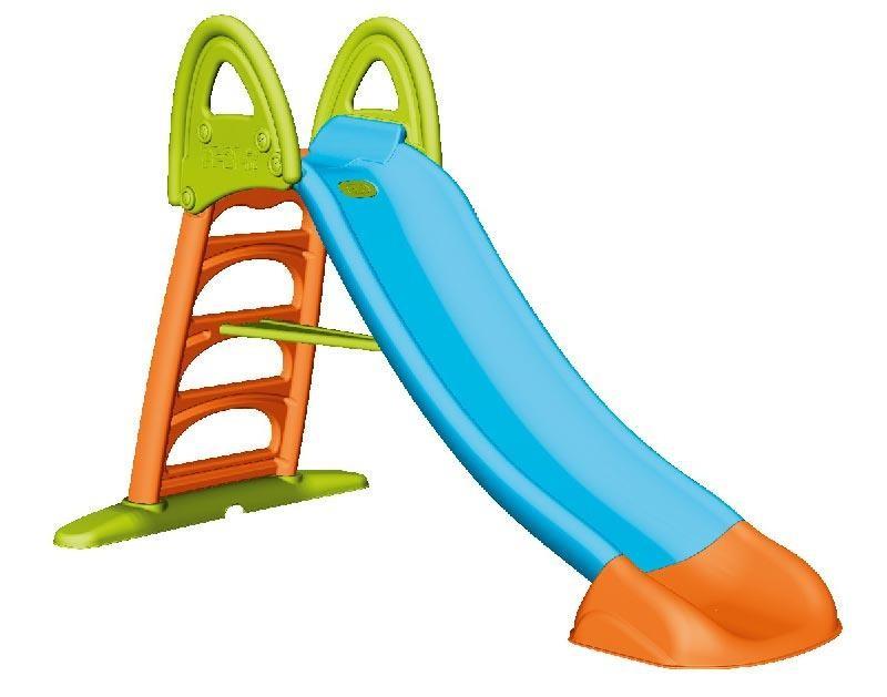 Tobogán Feber Slide