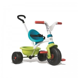 Be move confort pop - Smoby