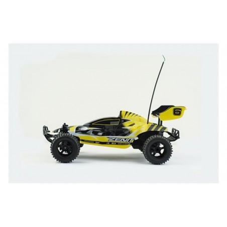 ParkRacers Buggy Zenit - Ninco