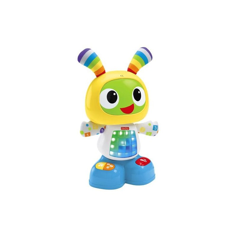 Robot Robi - Fisher Price