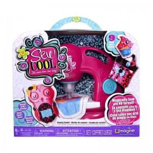Máquina de Coser Sew Cool