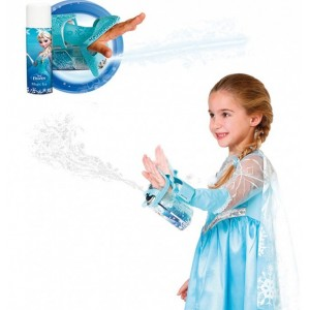 Frozen Brazalete mágico  Giochi Preziosi