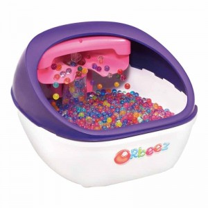 Ultimate Soothing Spa Orbeez