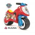 Correpasillos Moto Neox Paw Patrol
