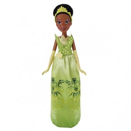 Muñecas Princesas Disney surtidas