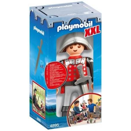 Caballero XXL Playmobil