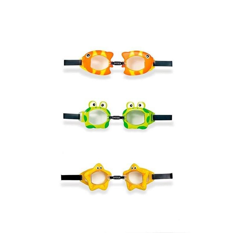 Gafas de Piscina Infantiles
