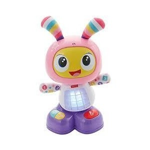 Robita Robotita - Fisher Price