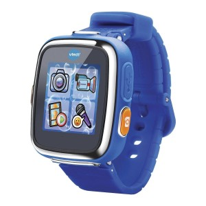 Kidizoom Smart Watch dx Azul