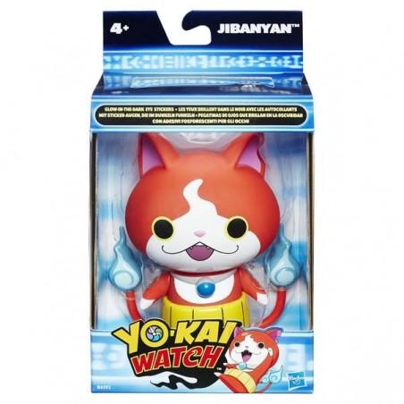 Figuras Fosforescentes Yo-Kai Watch