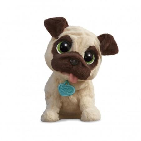 JJ mi perrito saltarín FurReal friends - Hasbro