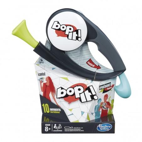 Bop It - Hasbro