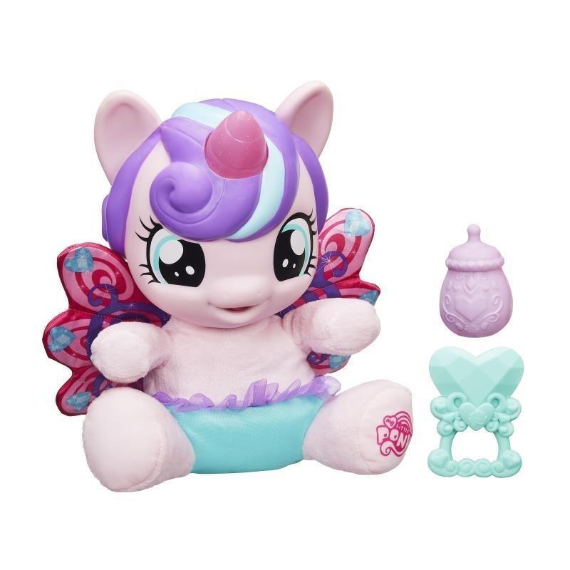 Bebé Flurry Heart My Little Pony
