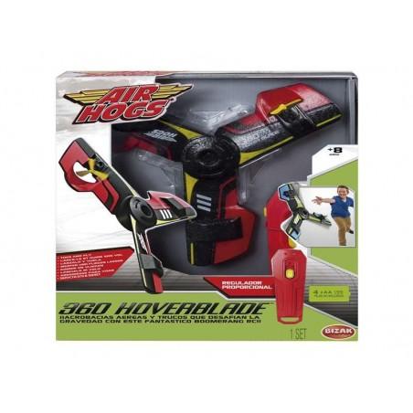 Air Hogs 360 Hover Blade - Bizak