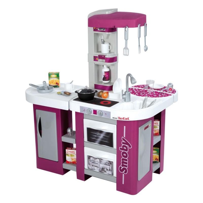 Cocina studio XL - Smoby