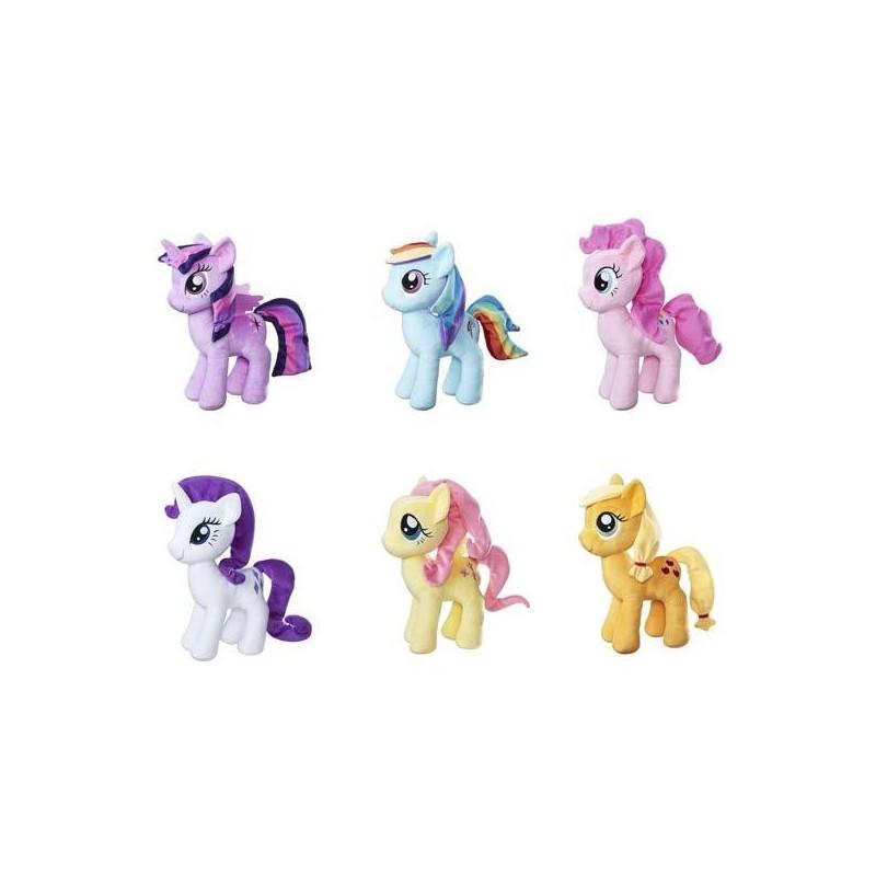My Little Pony Peluche Titan