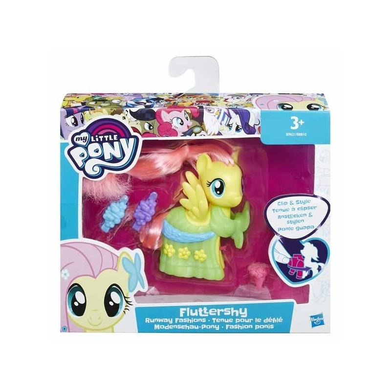 Fashion Ponis My Little Pony