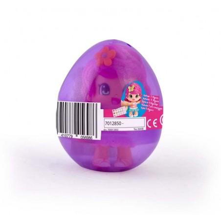 Pinypon Huevos Sorpresa