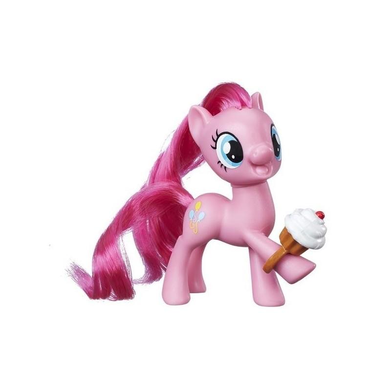Amiguitas My Little Pony