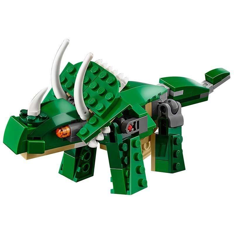 LEGO LEGO Creator Grandes dinosaurios