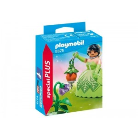 Playmobil Princesa del Bosque
