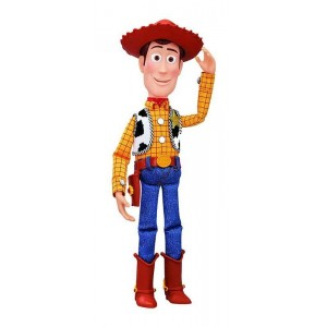 Toy Story Woody con Voz