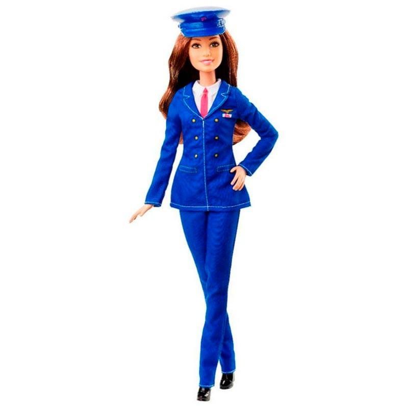 Barbie Yo Quiero Ser