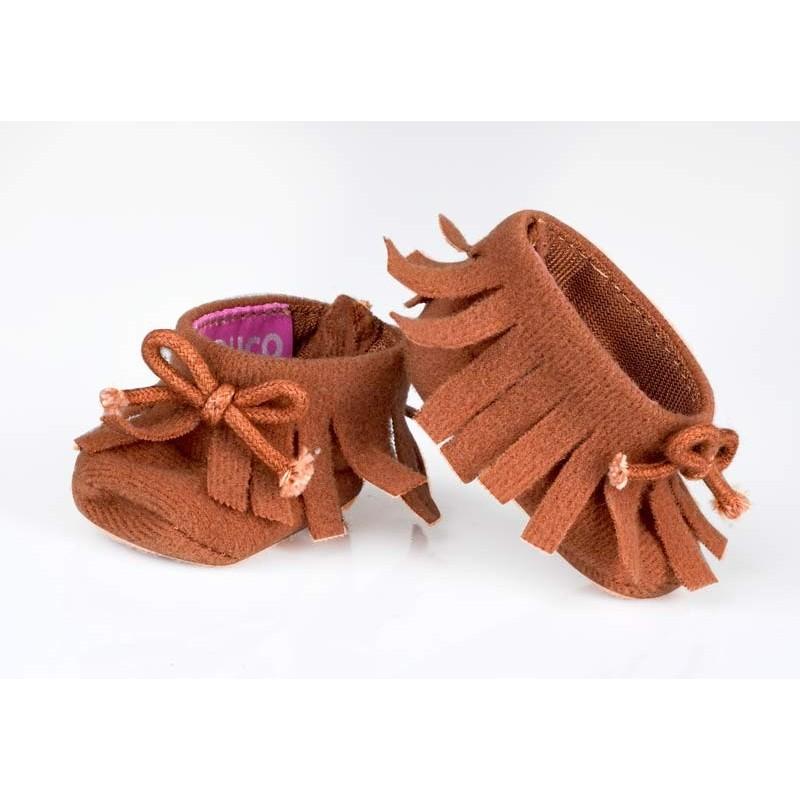 Nenuco Zapatos