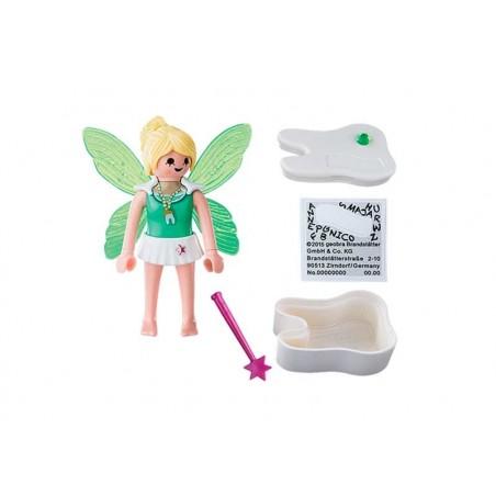 Playmobil Hada de los Dientes
