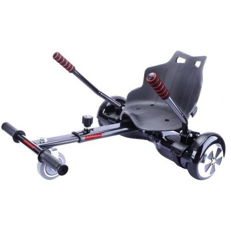 Kart Smart Scooter