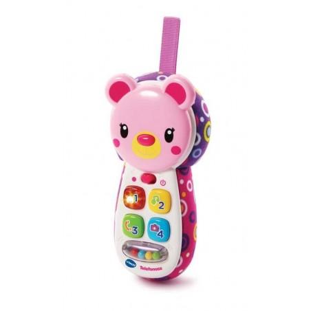 Telefonosa