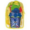 Mochila Playa PJ Mask