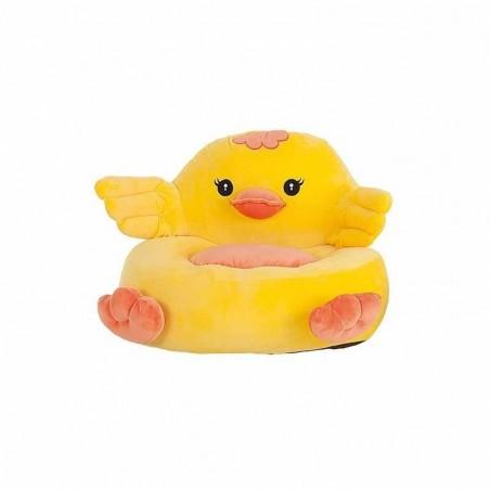 Sillón Infantil Pato