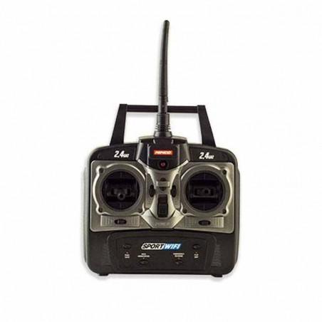 Dron Sport Wifi Nincoair