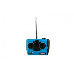 Submarino Radio Control Ray