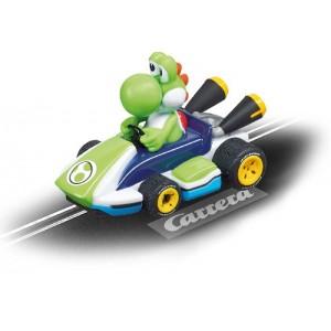 Nintendo Mario Kart Carrera First