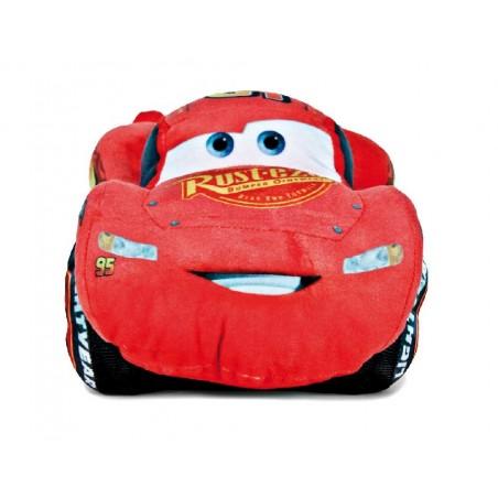 Peluche Rayo McQueen Cars 3