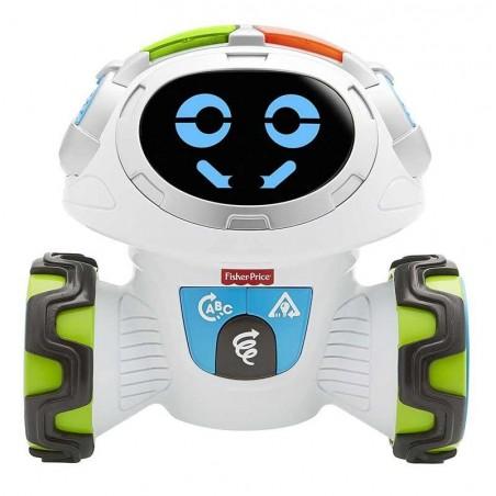 Movi Superrobot