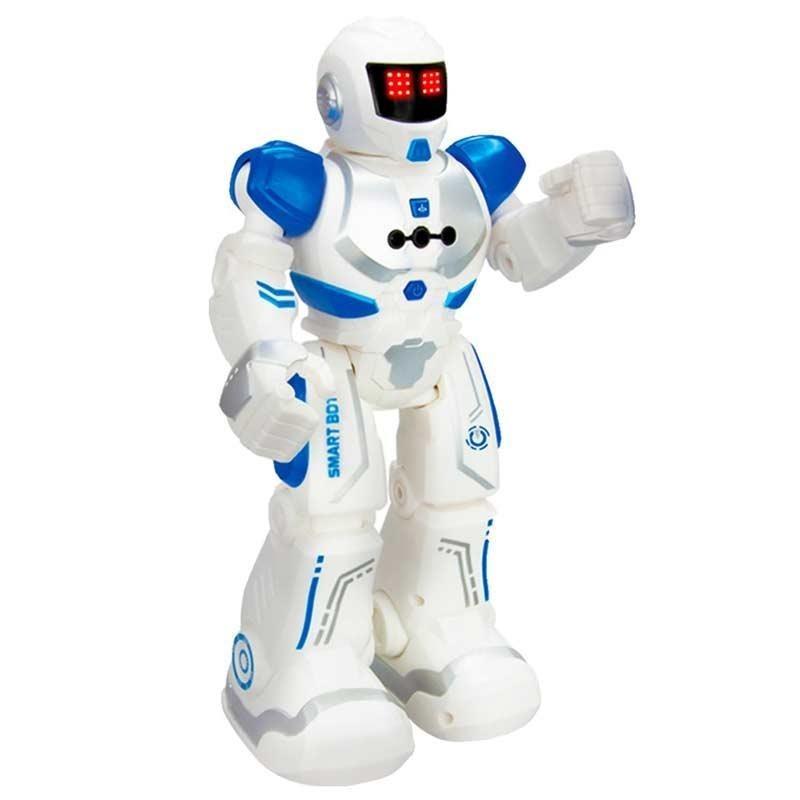 Xtrem Raiders Smart Bot
