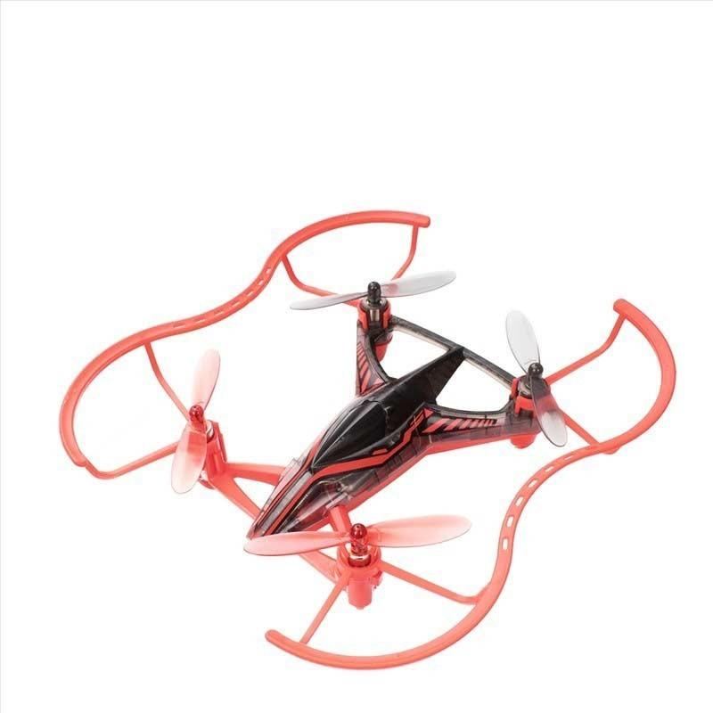 Hyperdrone Racing Starter Kit