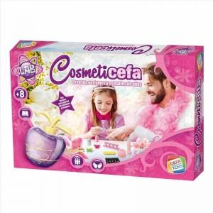 Cosmeticefa