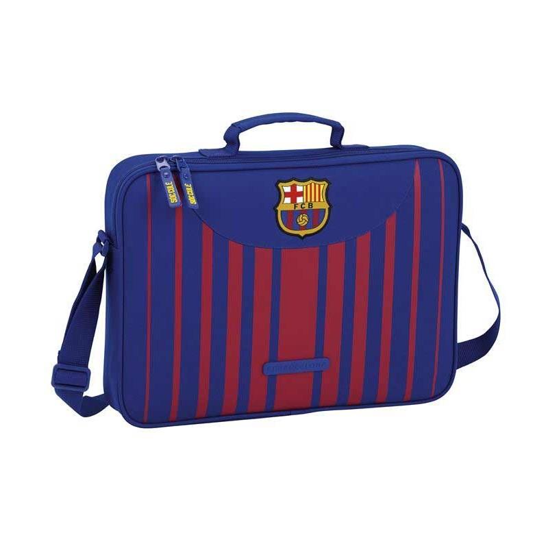 Bandolera FC Barcelona
